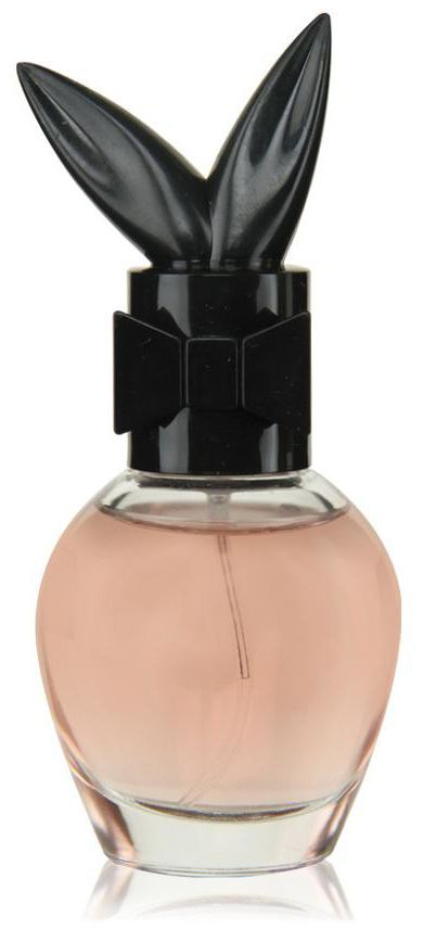 Playboy - Play It Spicy Perfume (75ml EDT) image