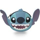 Loungefly Disney Stitch Head Coin Purse