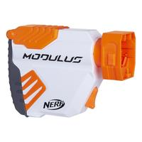 Nerf: N-Strike Modulus - Storage Stock