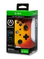 Xbox One Enhanced Wired Controller - Solar Fade for Xbox One