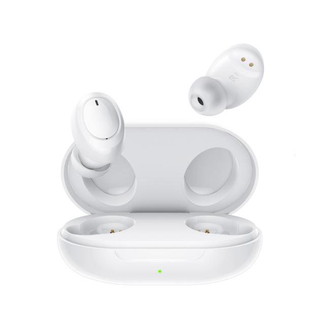 OPPO Enco W11 True Wireless Headphones