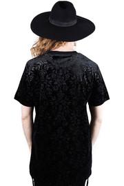 Killstar: Nocturnal T-Shirt - L