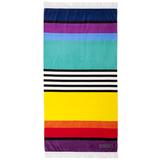 Sunnylife Luxe Beach Towel - Brighton