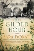 Gilded Hour by Sara Donati