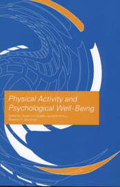 Physical Activity and Psychological Well-Being image