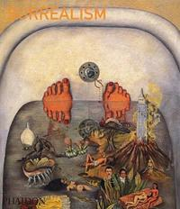 Surrealism by Mary Ann Caws image