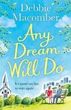 Any Dream Will Do by Debbie Macomber