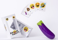 Emoji Party - Party Game