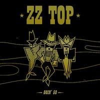Goin' 50 (Deluxe Edition) by ZZ Top