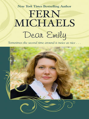 Dear Emily by Fern Michaels image