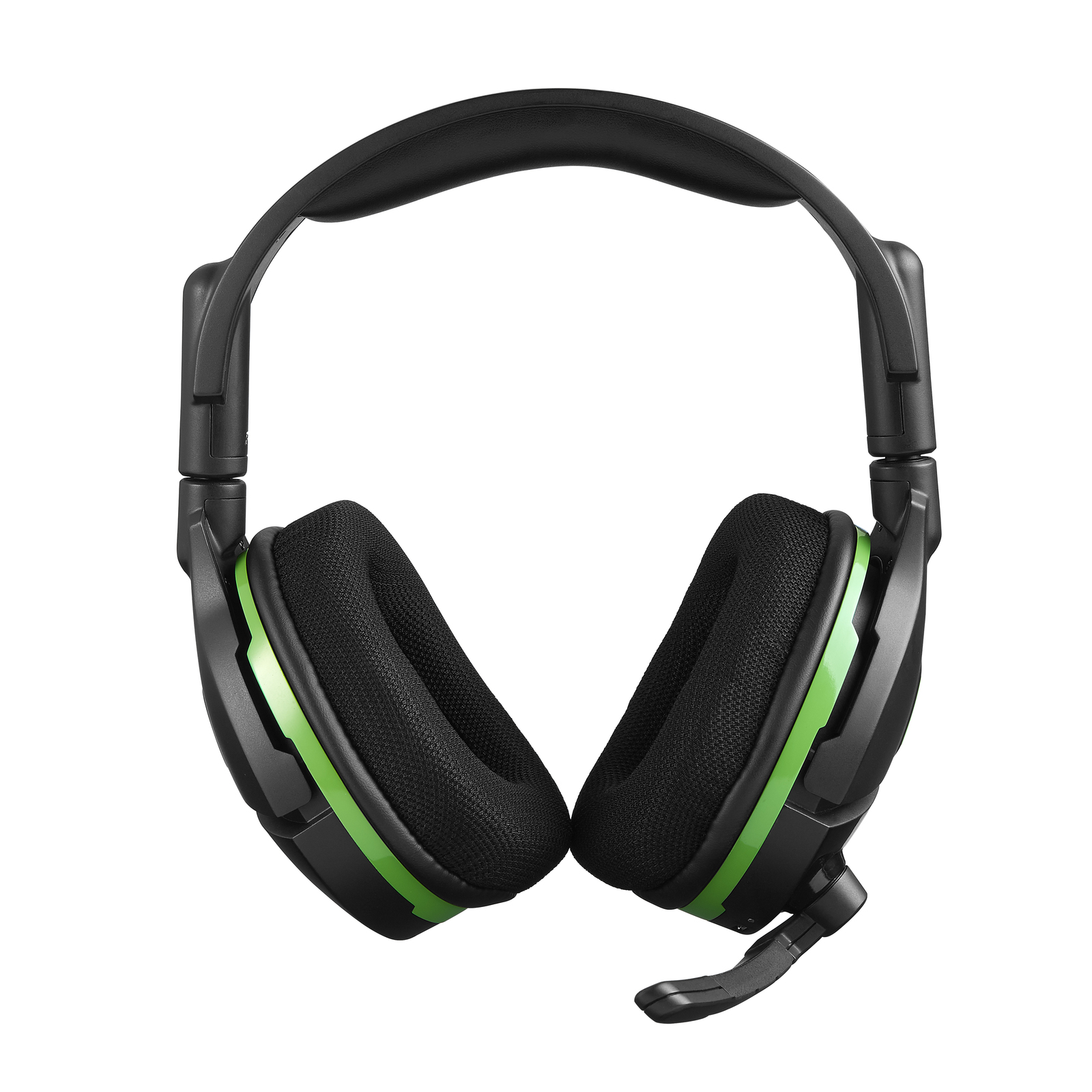 Turtle Beach Ear Force Stealth 600X Gaming Headset for Xbox One image