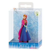 Bullyland: Disney Figure - Anna (Gift Boxed)