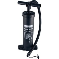 Wanderer Large Dual Action Hand Pump