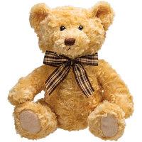 """Suki: Chester Bear - 9"""" Plush"""