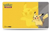 Ultra Pro: Pokemon Playmat - Pikachu