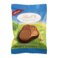 Lindt Gold Bunny Paw (20g)