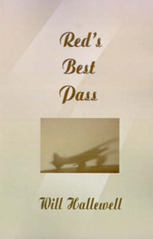 Red's Best Pass by William E. Hallewell image