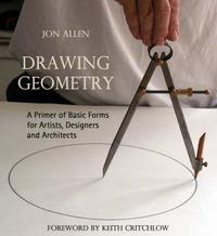 Drawing Geometry by Jon Allen