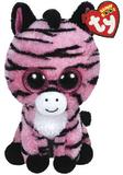 Ty Beanie Boo's: Zoey Plush