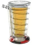 Pinball - Novelty Pint Glass