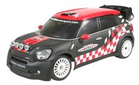 Nikko 1:4 Mini John Cooper Works WRC