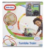 Little Tikes - Tumble Train