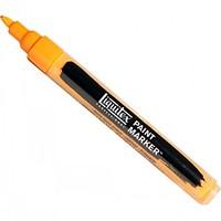Liquitex: Acrylic Marker - Cadmium Orange Hue (2mm)