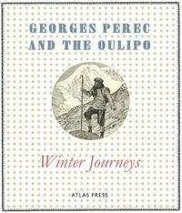 Winter Journeys by Georges Perec