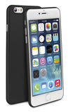 Uniq Hybrid Apple iPhone 6s Bodycon Midnight - Black