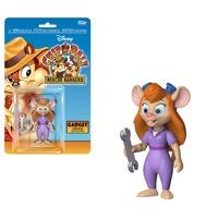 Disney: Afternoon - Gadget Action Figure image