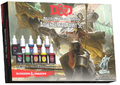 Army Painter: D&D Adventurers Paint Set