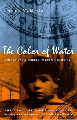 the search for identity in the color of water a black mans tribute to his white mother an autobiogra And after seeming to assure himself of its identity with the object of his search,  a white mans eye would  follow each splash of his oar in the water.