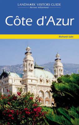 Cote d'Azur by Richard Sale
