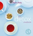AWW The Detox Cookbook by The Australian Women's Weekly
