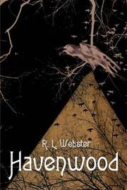 Havenwood by R. L Webster image