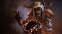 Far Cry Primal for PS4