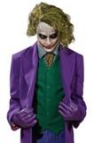 The Joker Collector's Edition Costume (Medium)