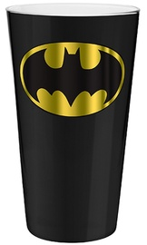 DC Comics: Batman - Foil Collector Glass