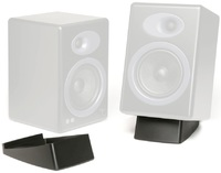 Audioengine DS1 Desktop Speaker Stands (Small)