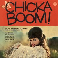 Chicka Boom! by Tami Neilson