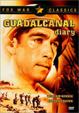 Guadalcanal Diary on DVD