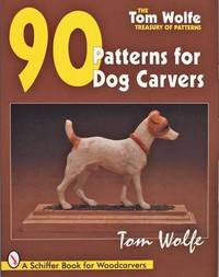 Tom Wolfe's Treasury of Patterns by Tom Wolfe