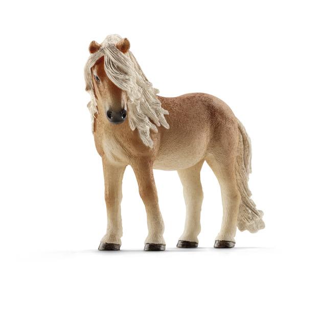 Schleich: Icelandic Pony Mare