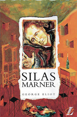 Silas Marner by George Eliot image