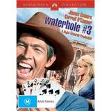Waterhole 3 DVD