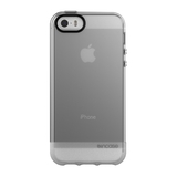 Incase Protective Cover for iPhone SE - Clear
