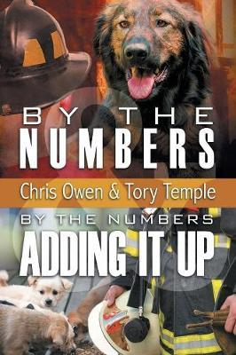 By the Numbers and by the Numbers by Chris Owen image