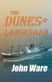 The Dunes of Langebaan by John Ware image