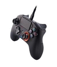 Nacon PS4 Revolution Pro Gaming Controller v3 for PS4