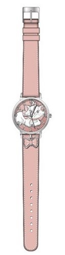 Aristocats Marie - Pink Watch image